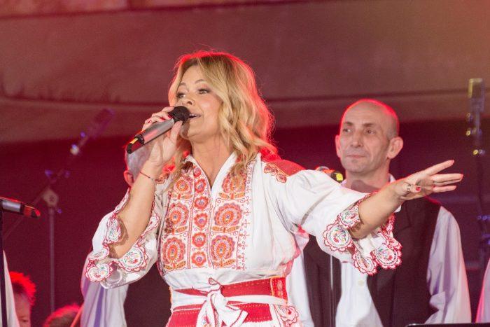 Festival kajkavskih popevki 2019