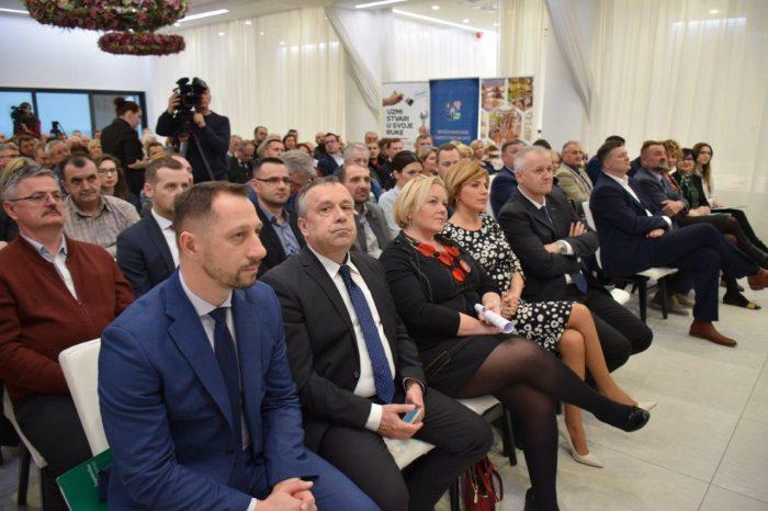 V_Obrtnički_forum_Zagrebačke_županije