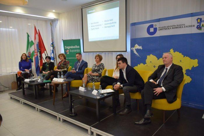 V_Obrtnički_forum_Zagrebačke_županije_6