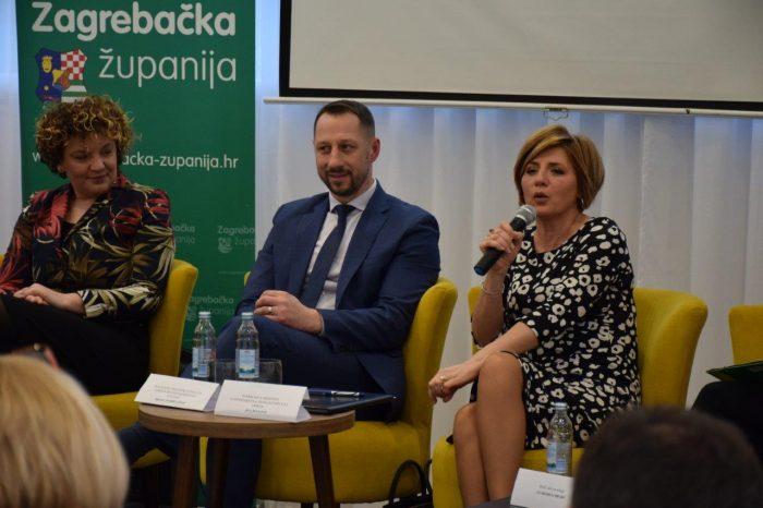 V_Obrtnički_forum_Zagrebačke_županije_7