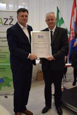 V_Obrtnički_forum_Zagrebačke_županije_8