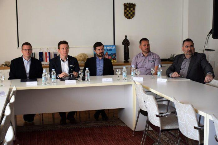 konferencija_Sveta_Nedelja