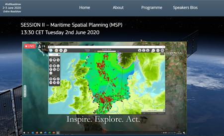 Maritime_Spatial_Planning